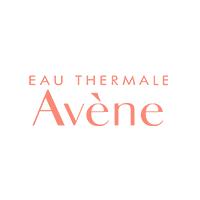 logo_avenekopie