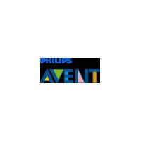 logo_avent