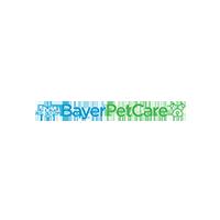 logo_bayerpetcare