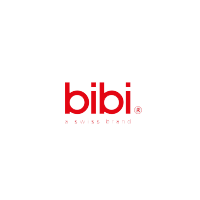 logo_bibi