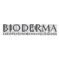 logo_bioderma