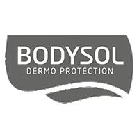 logo_bodysol