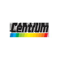 logo_centrum