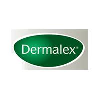 logo_dermalex