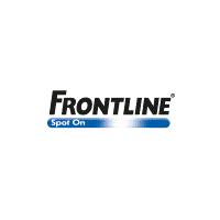logo_frontline