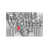 logo_louis_widmer