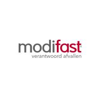 logo_modifast