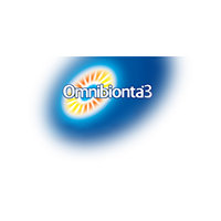 logo_omnibionta