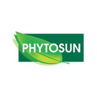 logo_phytosun