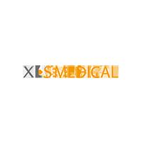 logo_xlsmedical