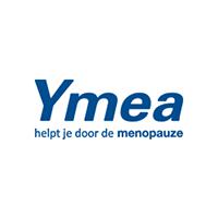 logo_ymea