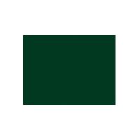 logo_furterer